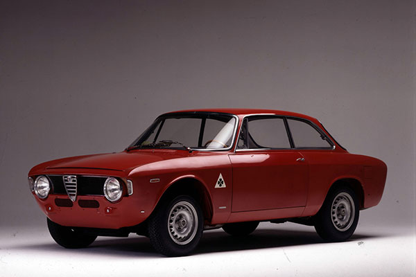 Giulia-Sprint-GTA
